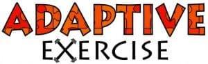Adaptive Exercise