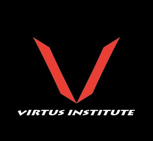 Virtus Institute